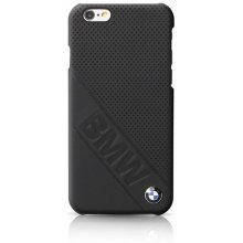 BMW Backcase BMHCSZ5LDLB Sony Z5 black