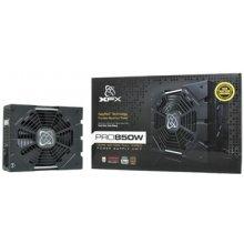 Блок питания XFX Core Edition Pro 850 Watt