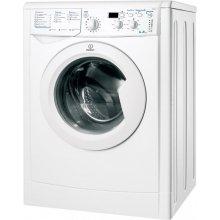 Стиральная машина INDESIT IWD61051ECO(PL)