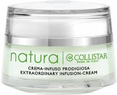 Collistar Natura Extraordinary...