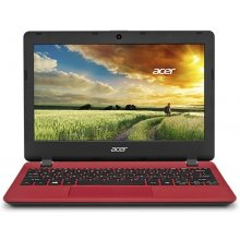 Sülearvuti Acer Aspire ES1-131 Linux N3150...