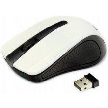 Klaviatuur Gembird hiir USB optiline WRL...