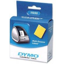 Dymo Markeerimislint Labelwriter 51x19mm...