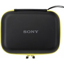 Sony LCM-AKA1, Black
