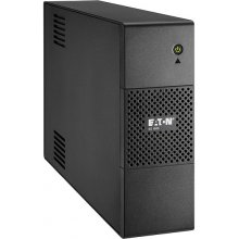 ИБП Eaton Power Quality Eaton 5S 1000i...