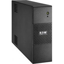 UPS Eaton Power Quality Eaton 5S 1000i...