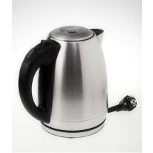 ADLER AD 1223 Type Standard kettle...