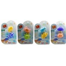 Brimarex Bath toys для toddlers