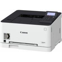 Printer Canon i-SENSYS LBP-613CDW Colour...