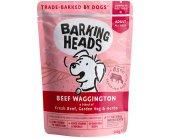 Barking Heads BH KOERA EINEKOTIKE BEEF...