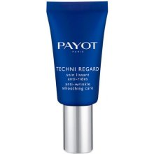 Payot Techni Regard Anti Wrinkle Smoothing...