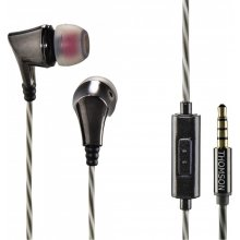 THOMSON EAR3207AN In-Ear-Ohrhörer