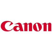 Tooner Canon 702 Toner kollane