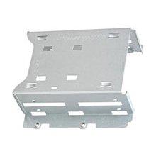 Supermicro HDD-RAHMEN MCP-220-00044-0N