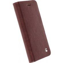 Krusell чехол APPLE iPhone 6/6S Ekero...