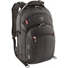 Wenger Gigabyte 15 Macbook Pro Backpack...