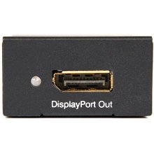 StarTech.com HDMI / DVI - DisplayPort Active...