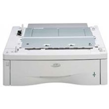 HP INC. LASERJET 500-SHEET