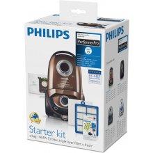 Philips FC8060, FC9050 - FC9079, FC9150 -...
