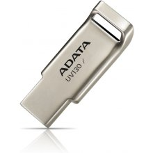 Mälukaart ADATA Flash Drive UV130, 32GB, USB...