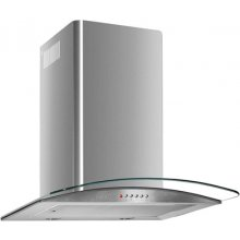 Вытяжка CATA C-500 Glass Wall hood, 50 cm...