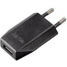Hama USB-Ladegerät Piccolino II