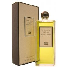 Serge Lutens Sa Majeste la Rose, EDP 50ml...