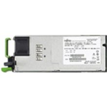 Fujitsu Siemens Fujitsu S26113-F575-L10...