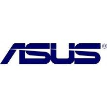 Asus Przejsciowka zasilania do WL-530GV2_EU