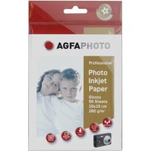 AGFAPHOTO fotopaber 10x15 Professional...