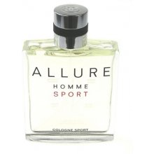 Chanel Allure Homme Sport Cologne 150ml -...