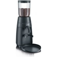 GRAEF. Coffee Grinder CM702EU 128 W, hall...