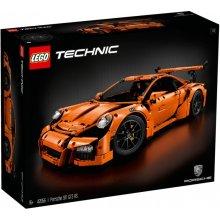 LEGO ® Technic 42056 Porsche 911 GT3 RS