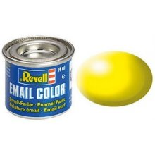 Revell Email Color 312 Luminous kollane