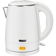 Чайник Unold 18320 Water Kettle белый