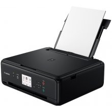 Printer Canon /COP/SCAN PIXMA TS5050/BLACK...