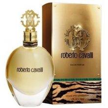 Roberto Cavalli Eau de Parfum, EDP 30ml...