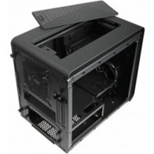 Корпус BitFenix Mini-ITX case Phenom USB 3.0...
