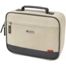 Canon DCC-CP2, Briefcase/Classic, beez
