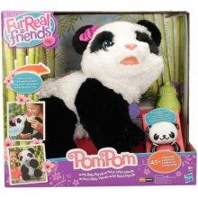 HASBRO Moja Panda Pom Pom