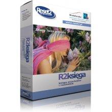 Reset2 R2księga Maxi (20 fixed...