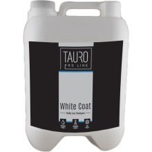 TAURO Pro Line valge Coat Daily Care Shampoo...
