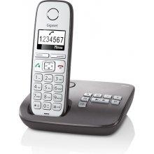 Telefon Gigaset E310 A anthrazit