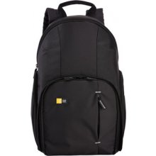 Case Logic DSLR Compact Backpack Dimensions...