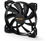 Be quiet PURE WINGS 2, 140mm, Fan
