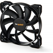 Be quiet ! PURE WINGS 2, 140mm, Fan, корпус...