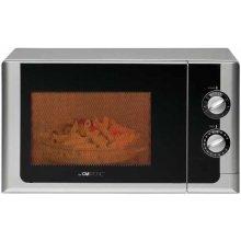 Микроволновая печь Clatronic MWG777U...