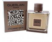 Guerlain L'Homme Ideal EDP 50ml - parfüüm...
