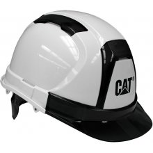 CAT HELMET 019665