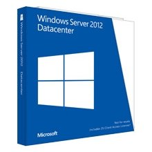 Microsoft OEM Windows Svr Datacenter 2012 R2...